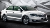 Skoda Rapid, Superb: Czech-based carmaker announce leasing options starting at Rs 22,850 per month