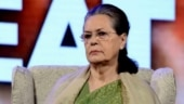 Sonia Gandhi's special Congress panel to hold first meeting after Bihar election debacle