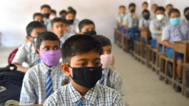 67 students, 25 staff members test positive for coronavirus at Himachal school