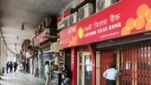 RBI's handling of the Lakshmi Vilas Bank Crisis: Wiser after previous crises