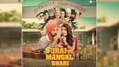 Suraj Pe Mangal Bhari releases in theatres on Novemeber 13.