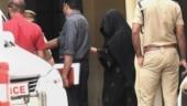 Kerala gold smuggling case: 4 of 5 new accused living in UAE, NIA seeks Interpol's help