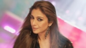 When Tabu revealed why she never got married, and blamed Ajay Devgn