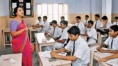 Why Indian teachers need upskilling and what can be done about it