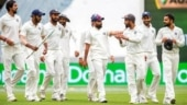 India in Australia: Our pace attack has the ability to beat Australia in their own den, says Ravi Shastri