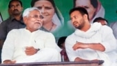 Battle for Bihar 2020: Make or break phase for both NDA and Tejashwi Yadav