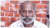 Tamil actor Thavasi dies at 60 after long battle with cancer