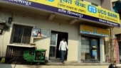 UCO Bank announces cuts on home loan rate by 25 basis points