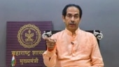 Don't compel me to come after you: Maharashtra CM Uddhav Thackeray's word of caution for Opposition