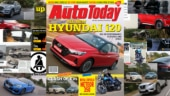 Have you downloaded your FREE COPY of AUTO TODAY November issue yet?