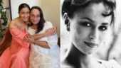 Alia Bhatt leaves a priceless comment on mommy Soni Razdan's throwback pic