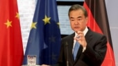 We're not selective with multilateralism, China's markets open to all: Chinese Foreign Minister Wang Yi