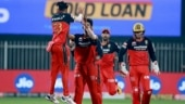 IPL 2020: Washington Sundar has the potential to become a genuine all-rounder, says RCB coach Simon Katich