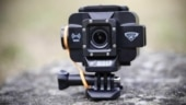 Don't miss out on your adventures. These HD action cameras can record everything