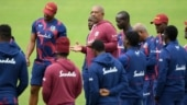 New Zealand vs West Indies: All players and support staff clear Covid-19 tests ahead of series opener next week