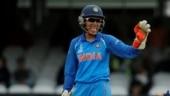 Women's T20 Challenge: Velocity stun 2-time champions Supernovas to register 5-wicket emphatic win in opener
