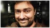 Writer Vamsi Rajesh Kondaveeti dies due to Covid-19