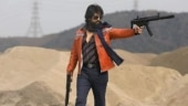Yash looks stylish in new BTS pics from KGF Chapter 1 sets. Seen yet?