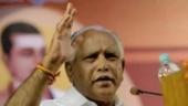 Bihar election impact on Karnataka CM BS Yediyurappa's political fortunes