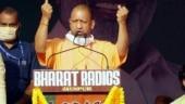 Uttar Pradesh: Yogi govt drafting 'love jihad' bill, proposal sent to law ministry