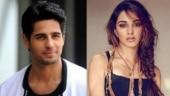 Sidharth Malhotra will meet Indoo on December 11. Kiara Advani can't wait