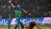 Lanka Premier League: Shahid Afridi misses flight to Colombo, likely to miss 2 matches