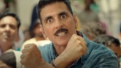 Why Laxmii has united everyone, Left and Right, in hating Akshay Kumar