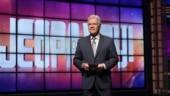 Alex Trebek, host of Jeopardy, dies at 80