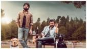 Bobby Simha to play a cameo in Rakshit Shetty's Kannada film 777 Charlie