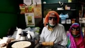 Baba Ka Dhaba owner files complaint against YouTuber who shot viral video for misappropriating donations