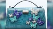 Italian brand launches handbag set with diamonds and rare gems. Price? Rs 52 crore