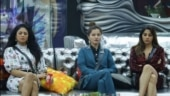 Bigg Boss 14 Day 54 Written Update: Jasmin's team wins the task but loses captaincy