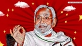 Bihar election results: Nitish Kumar to be CM but for how long?