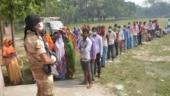 Dry state Bihar splurging on local, fake liquor in election season as netas buy in bulk | An investigation