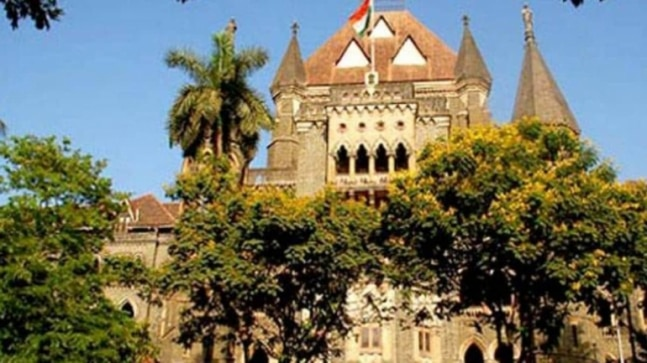 2008 Malegaon blast case trial likely to begin on day-to-day basis from December 1  - India Today RSS Feed  IMAGES, GIF, ANIMATED GIF, WALLPAPER, STICKER FOR WHATSAPP & FACEBOOK