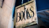 9 places to find second-hand textbooks in India online or offline