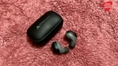 Boult Audio Zigbuds TWS earbuds review: Best sounding earbuds under Rs 2000