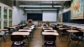 Colleges, universities to reopen in Uttar Pradesh from November 23