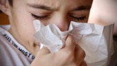 Effective home remedies for cough and cold: Check details here