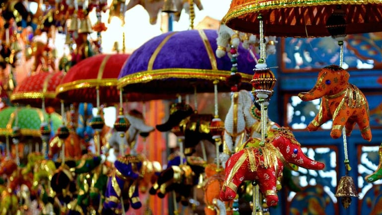 Dhanteras 2020: Check city-wise auspicious timing - Information News