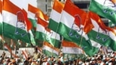 Ahead of bypolls, Gujarat Congress releases sting video of ex-MLA saying he was paid Rs 5 crore by BJP