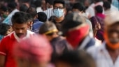 BMC earns Rs 10 crore fining people for not wearing masks