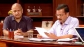 Fact Check: Video of Kejriwal alleging BJP-AIMIM deal in Bihar is four years old