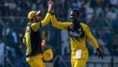 PSL 2020 faces setbacks as Darren Sammy among foreign stars to pull out of play-offs