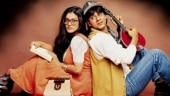 Now Thailand will see DDLJ, Raj and Simran in theatres. Release details here