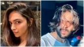 Deepika Padukone ke saare dates Kartik Aaryan ke liye. Viral Instagram chat