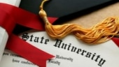 5 unique scholarships and awards you should apply for