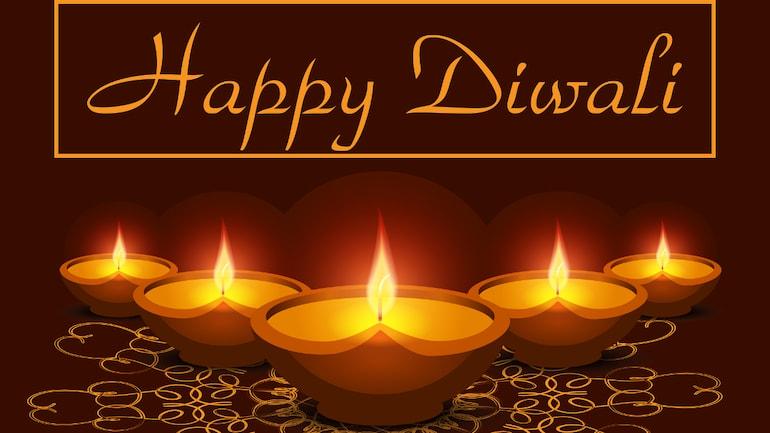 [Image: diwali-5725648_1920_1200x768.png?J.9IoL2...ze=770:433]