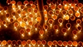 Top 10 tips for a safe and healthy Diwali 2020, according to doctors