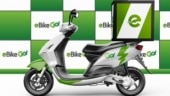 eBikeGo to install 3000 IoT enabled smart charging stations; New Delhi, Mumbai, Bengaluru, Hyderabad and Chennai included in first phase